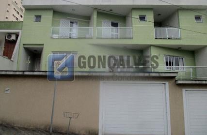 Casa Térrea para Venda, Vila Gilda