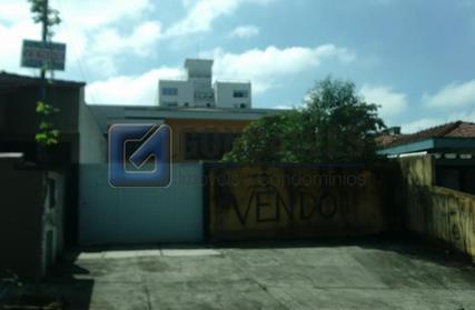 Casa Térrea para Venda, Oswaldo Cruz