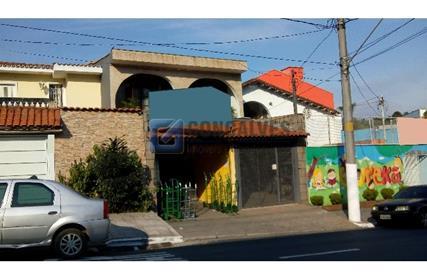 Casa Térrea para Venda, Santa Terezinha