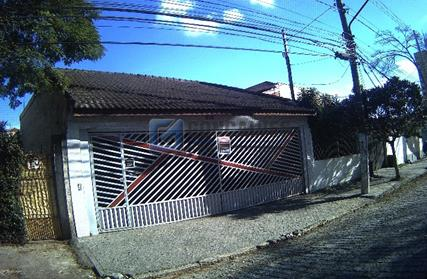 Casa Térrea para Venda, Ferrazópolis