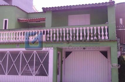 Casa Térrea para Venda, Boa Vista