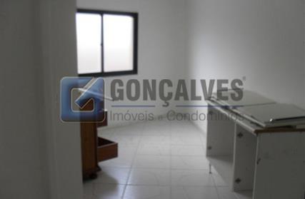 Sala Comercial para Alugar, Vila Nogueira