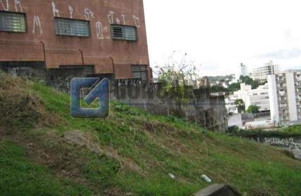Terreno para Alugar, Jardim Olavo Bilac