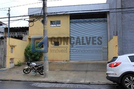 Galpão / Salão para Alugar, Prosperidade