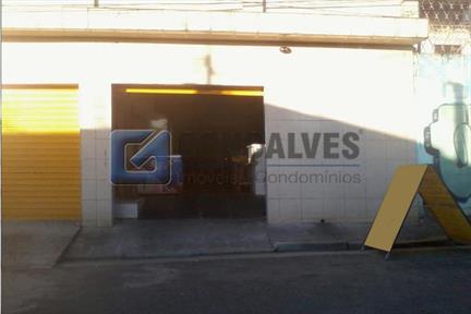Galpão / Salão para Alugar, Casa Grande