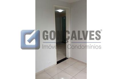 Apartamento para Alugar, Vila Conceição