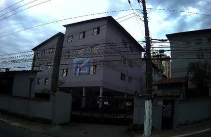 Apartamento para Alugar, Assunção