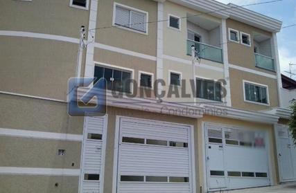 Casa Térrea para Alugar, Parque Jaçatuba