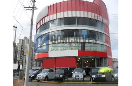 Sala Comercial para Alugar, Vila Gilda