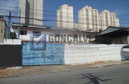 Galpão / Salão para Alugar, Bairro Jardim