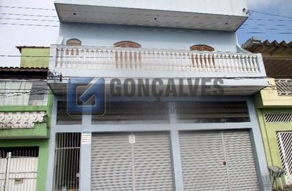 Prédio Comercial para Alugar, Jardim Estela