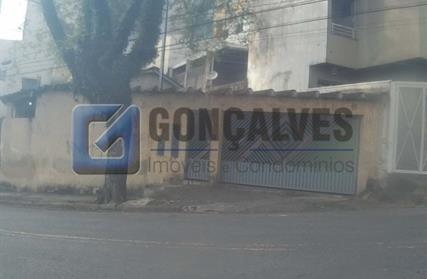 Casa Térrea para Alugar, Baeta Neves