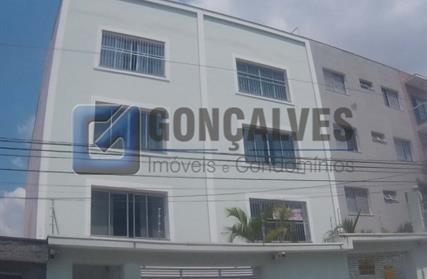Apartamento para Alugar, Vila Dayse