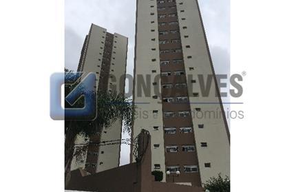 Apartamento para Alugar, Vila Pires