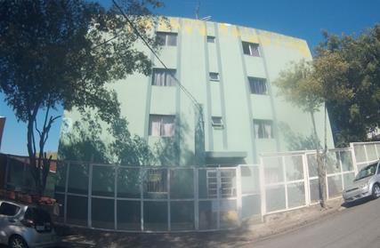 Apartamento para Alugar, Alves Dias