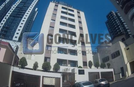Apartamento para Alugar, Vila Marlene