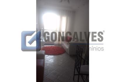 Apartamento para Alugar, Vila Apiaí