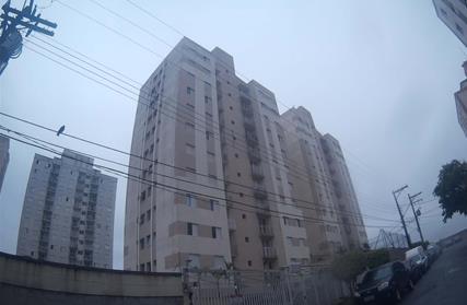 Apartamento para Alugar, Jardim Irajá
