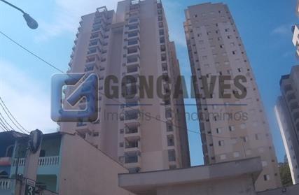 Apartamento para Alugar, Vila Duzzi