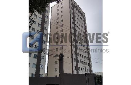 Apartamento para Alugar, Vila Rosa