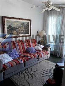 Apartamento para Alugar, Jardim Maria Adelaide