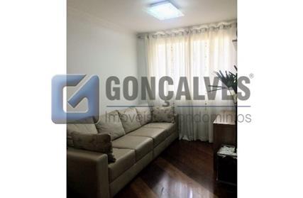 Apartamento para Alugar, Demarchi
