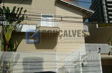Condomínio Fechado para Alugar, Vila Floresta