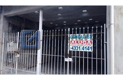 Casa Térrea para Alugar, Jardim Beatriz