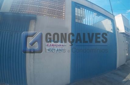 Prédio Comercial para Alugar, Chácara Sergipe