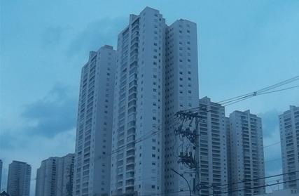 Apartamento para Alugar, Centro São Bernardo do Campo