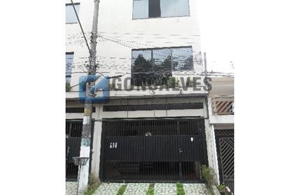 Galpão / Salão para Alugar, Las Palmas