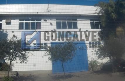 Prédio Comercial para Alugar, Nova Petrópolis