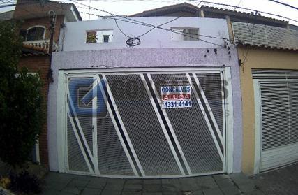 Casa Térrea para Alugar, Vila Alvinópolis
