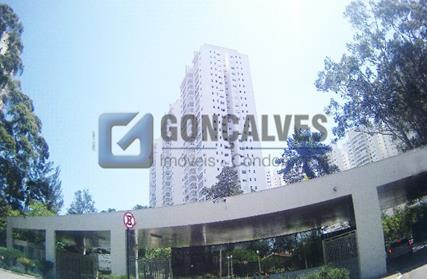 Apartamento para Alugar, Vila Lusitânia