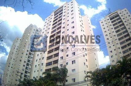 Apartamento para Alugar, Planalto