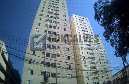 Apartamento para Alugar, Jardim Silvina