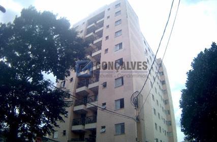Apartamento para Alugar, Vila Guiomar