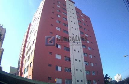 Apartamento para Alugar, Vila Mussolini