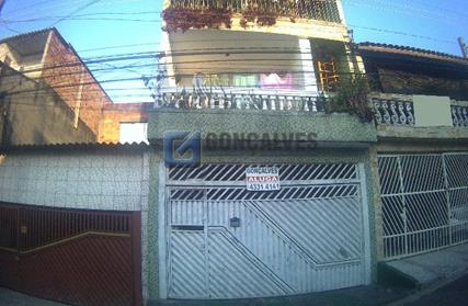 Casa Térrea para Alugar, Jardim Laura