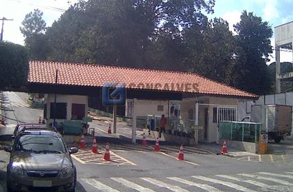 Apartamento para Venda, Jardim Irajá
