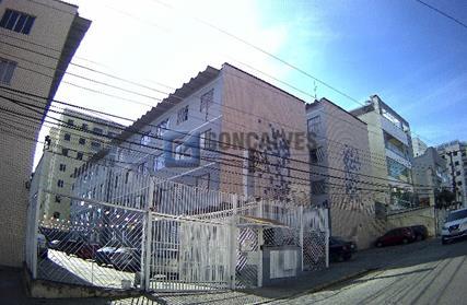 Apartamento para Alugar, Baeta Neves