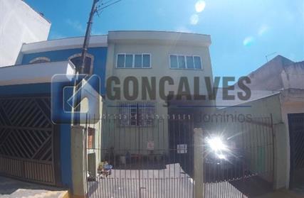 Casa Térrea para Alugar, Jardim Cláudia