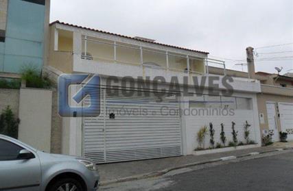 Casa Térrea para Venda, Vila Dayse
