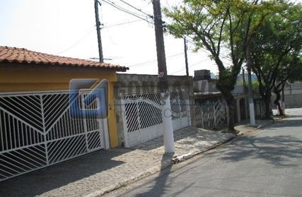 Casa Térrea para Venda, Jardim Copacabana