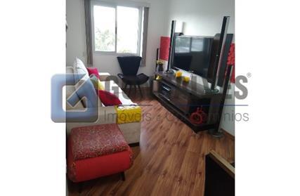 Apartamento para Venda, São João