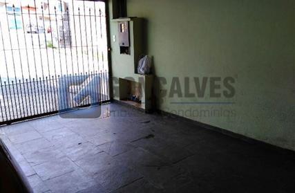 Casa Térrea para Venda, Jardim Ruyce