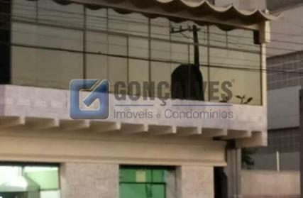 Casa Comercial para Venda, Centro Diadema