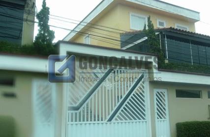 Condomínio Fechado para Venda, Vila Apiaí