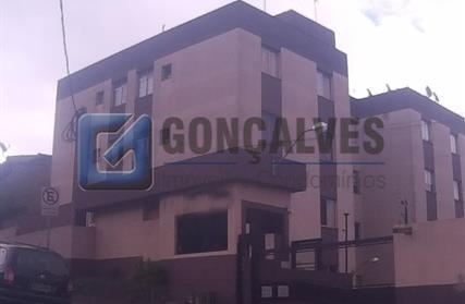 Apartamento para Venda, Jardim Belita