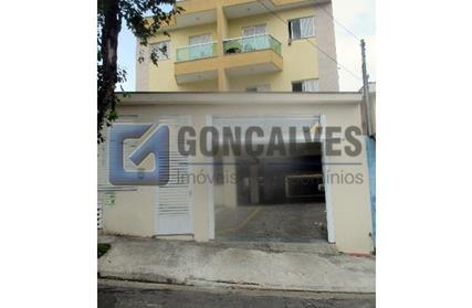 Apartamento para Venda, Vila Guaraciaba